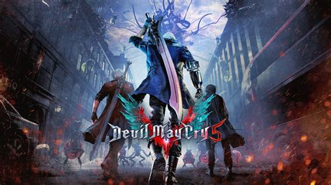 top  devil  cry  wallpapers    full hd