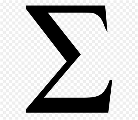 What State Has The Letter Z In It