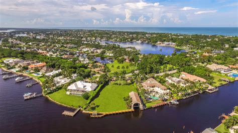 naples us naples real estate and homes for sale christie s