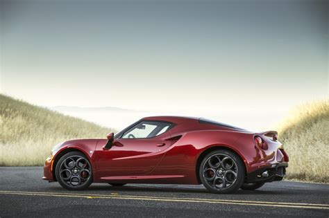 best alfa romeo to buy 2015 alfa romeo 4c