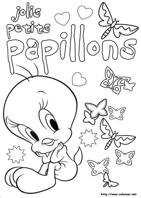 imagenes de amor para dibujar faciles piolin dibujos para colorear de piol 237 n