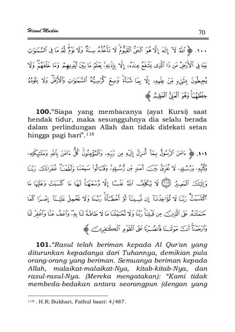 Kumpulan Doa Doa Shohih kumpulan doa