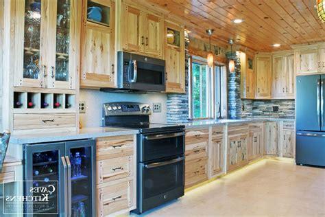 birch kitchen cabinet doors birch bark kitchens kitchen rustic with birch bark cabinet