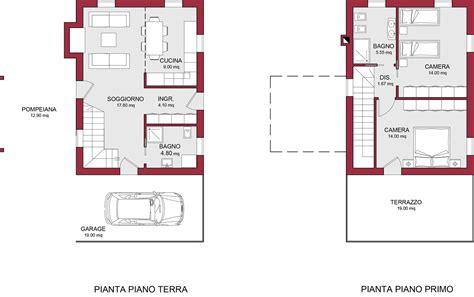 progetto casa 100 mq 2 bagni modello pellestrina 100 m2 casa in legno con tetto a 2