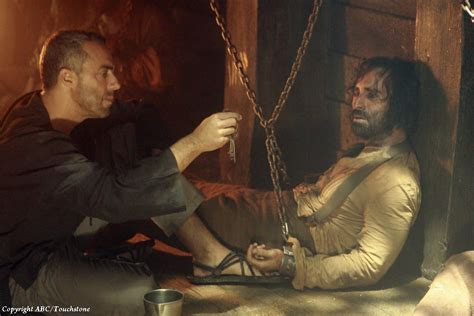 titus welliver on lost titus welliver images titus welliver promo lost hd