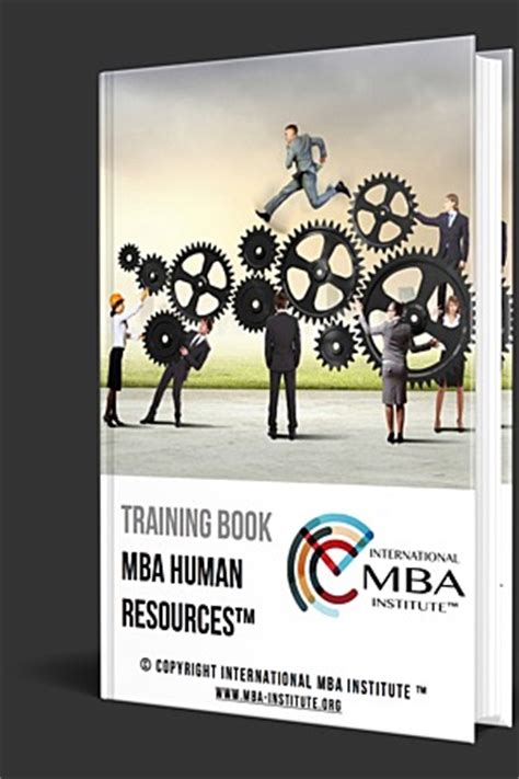 San Diego Mba Human Resources by Our Mba Degree Owners From International Mba Institute