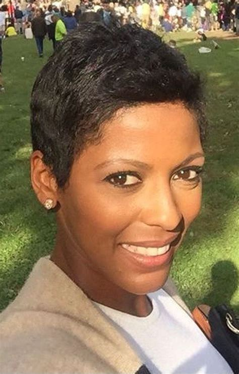 tamron hall haircut today 114 best images about tamron hall on pinterest more best