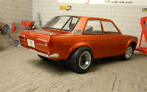 datsun bre 510 review bre datsun 510 ipms usa reviews