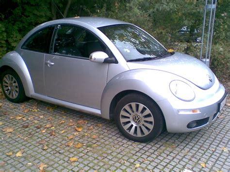 how make cars 2006 volkswagen new beetle spare parts catalogs 2006 volkswagen beetle overview cargurus