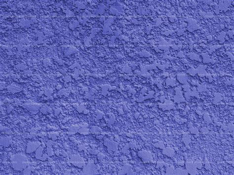 rugged texture paper backgrounds blue rugged wall texture