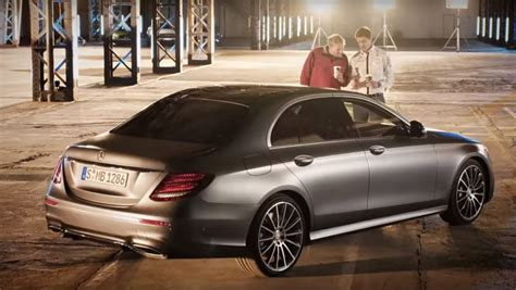 mercedes benz passion eblog the international blog driven by quot driven by creativity quot der daimler unternehmensfilm 2016