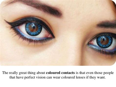 best color contact lenses best coloured contact lenses brand sheniko supply