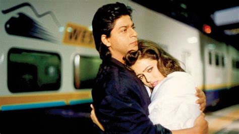 film india pardes 20 best films of shah rukh khan photo9 india today