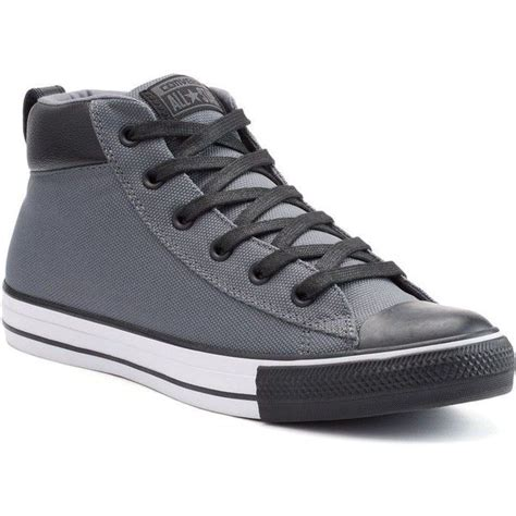 best mens sneakers best 25 s converse ideas on converse