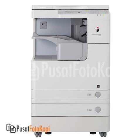 Mesin Fotocopy Kecil Untuk Kantor mesin fotokopi untuk kantor dan usaha
