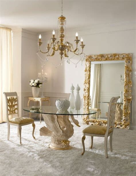 luxury dining room furniture best 25 luxury dining room ideas on pinterest you are