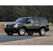 2011 GMC Yukon  Price Photos Reviews &amp Features