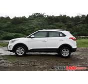 Hyundai Creta Is The Most Successful New Car Launch In 2015