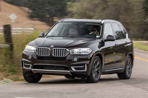 bmw vans and trucks miraculous bmw x5 47 plus cars and vehicles with bmw x5