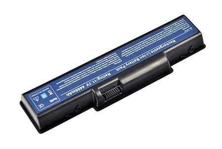 Adaptor Acer 2920 2930 4315 4520 4530 4920 4930 4710 bateria notebook acer aspire 5200mah 11 1v 2920 2930 2930g