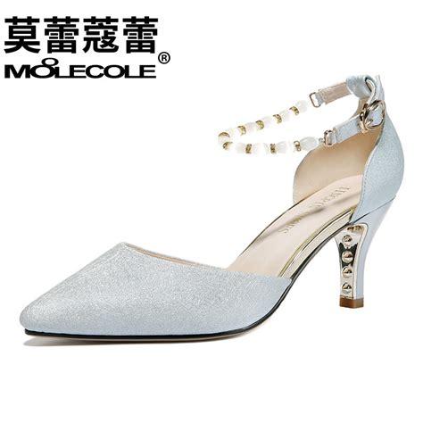 Comfortable Designer Heels by Comfortable Designer Heels Promotion Shop For Promotional