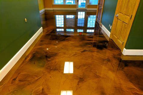 flame copper deep black epoxy floor  primer epodex