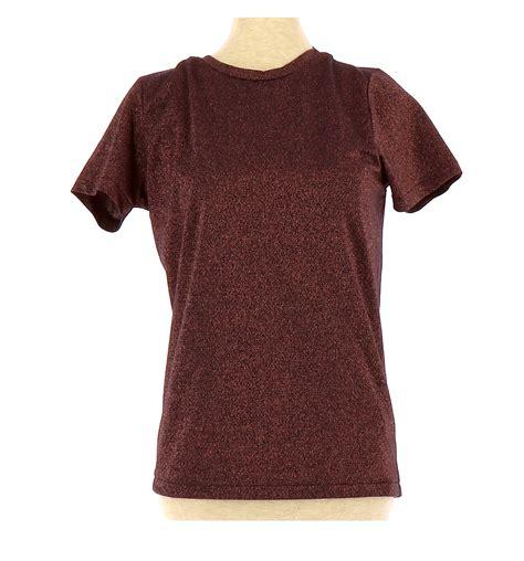 Zara Shirt 2 shirt zara femme s pas cher en achat vente