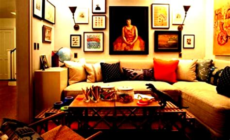 Indian Inspired Living Room by Living Room Decorating Ideas Indian Style Modern House