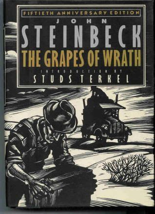 grapes of wrath key themes 17 best of mice and men images on pinterest book covers