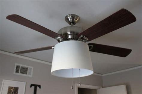 family room ceiling fans family room ceiling fans marceladick