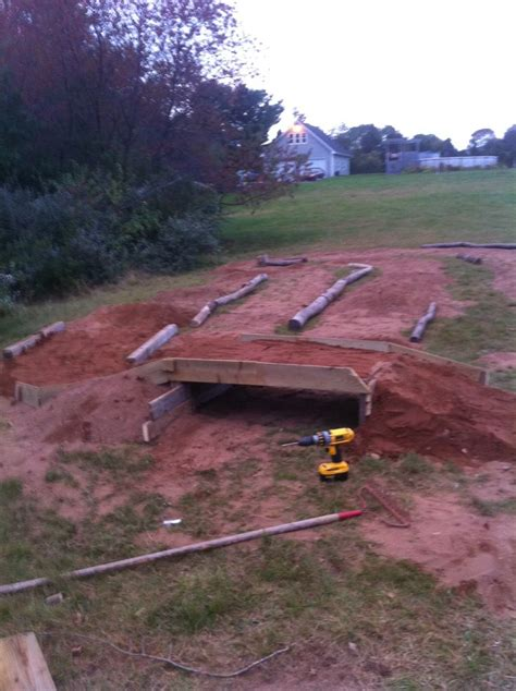 backyard rc track ideas 1000 images about rc track on pinterest outdoor pump