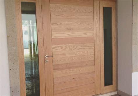 puerta de entrada madera puertas de madera entrada principal con puerta de madera