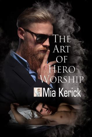 and god belched books book review the of worship by kerick