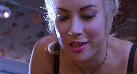 chucky movie in hindi bride of chucky 1998 dual audio brrip 720p hd