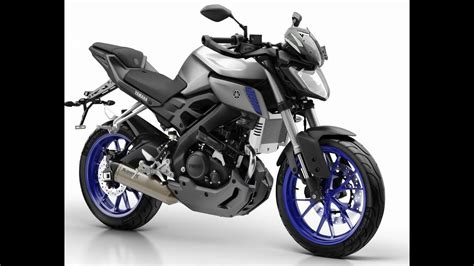Yamaha Mt 25 250cc 2018 yamaha mt 25 top speed