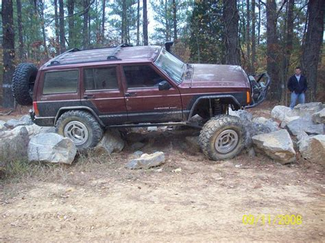 cunningham jeep 91v8s10 s 1999 jeep in cunningham tn