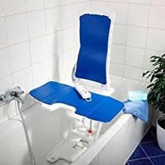 badewannen lift badewannenlift vergleich tests unsere wahl der