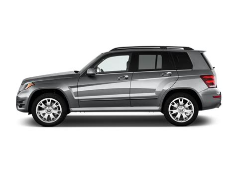 active cabin noise suppression 2010 mercedes benz glk class transmission control mercedes benz glk class for sale the car connection