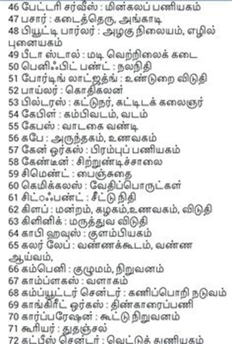 python tutorial in tamil pdf indian food habits in tamil proverbs amazing pinterest