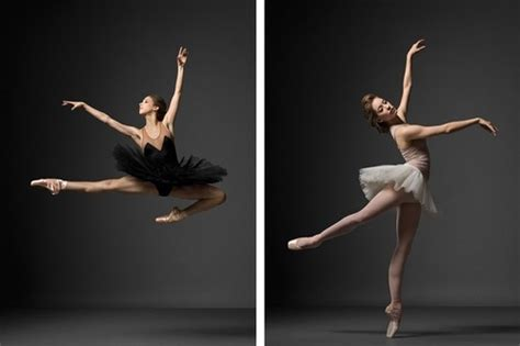 Trojika Hpo 8 Preety Dancer 13 best images about dancers on