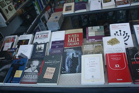 libreria paolina la rabinizaci 211 n de la secta conciliar
