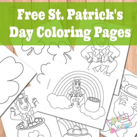 st s day dltk st s day coloring pages itsy bitsy