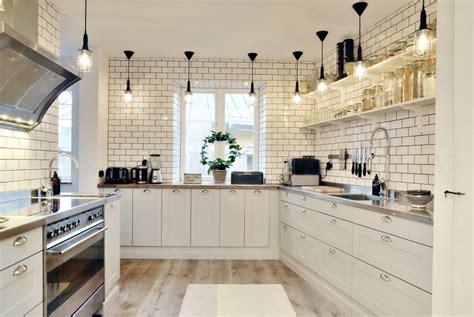 kitchen design ideas lighting uk nanilumi kako postići moderan i luksuzan izgled kuhinje u nekoliko