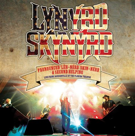 lynyrd skynyrd yesterday s gone album review lynyrd skynyrd pronounced leh nerd skin