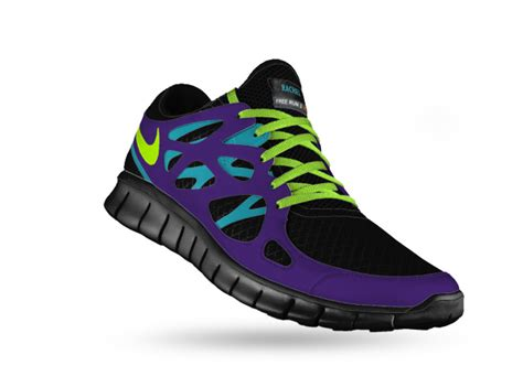 design your own athletic shoes customize your own running shoes 28 images best