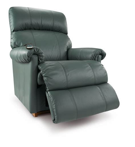 la z boy recliners india power recliners la z boy asia