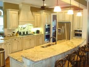 Kitchen Cabinets Dallas Texas Artisan Granite Countertops Flower Mound Tx