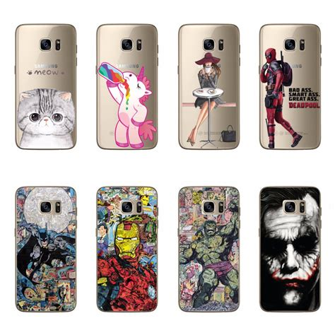 Samsung J1 2016 Silikon 3d Ironman Captain Casing Galaxy compare prices on shopping buy low price at factory price