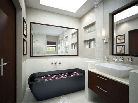 bagno piccolo con vasca come arredare un bagno piccolo con vasca da bagno