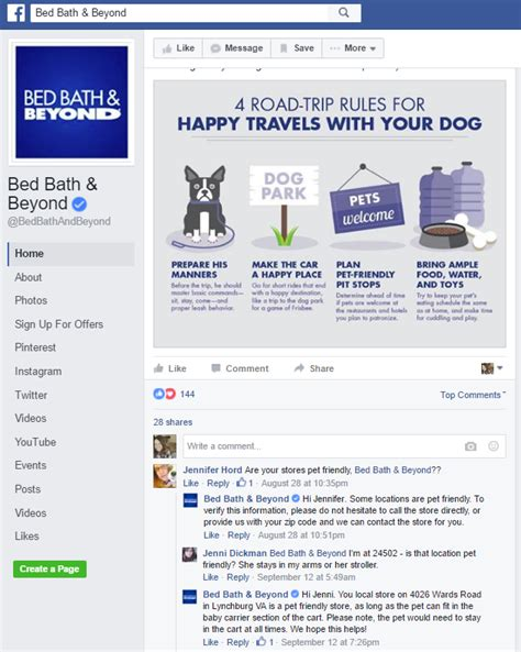 bed bath and beyond oahu bed bath and beyond oahu ward bedding sets
